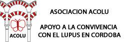 Asociación ACOLU – Apoyo a la Convivencia con el Lupus en Córdoba